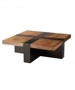 Vino Side Table