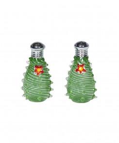 Cactus Shakers