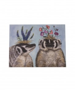 27654_Badger_Sisters_Thank_you_Card_1