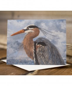 27678_Heron_Sympathy_Card_2