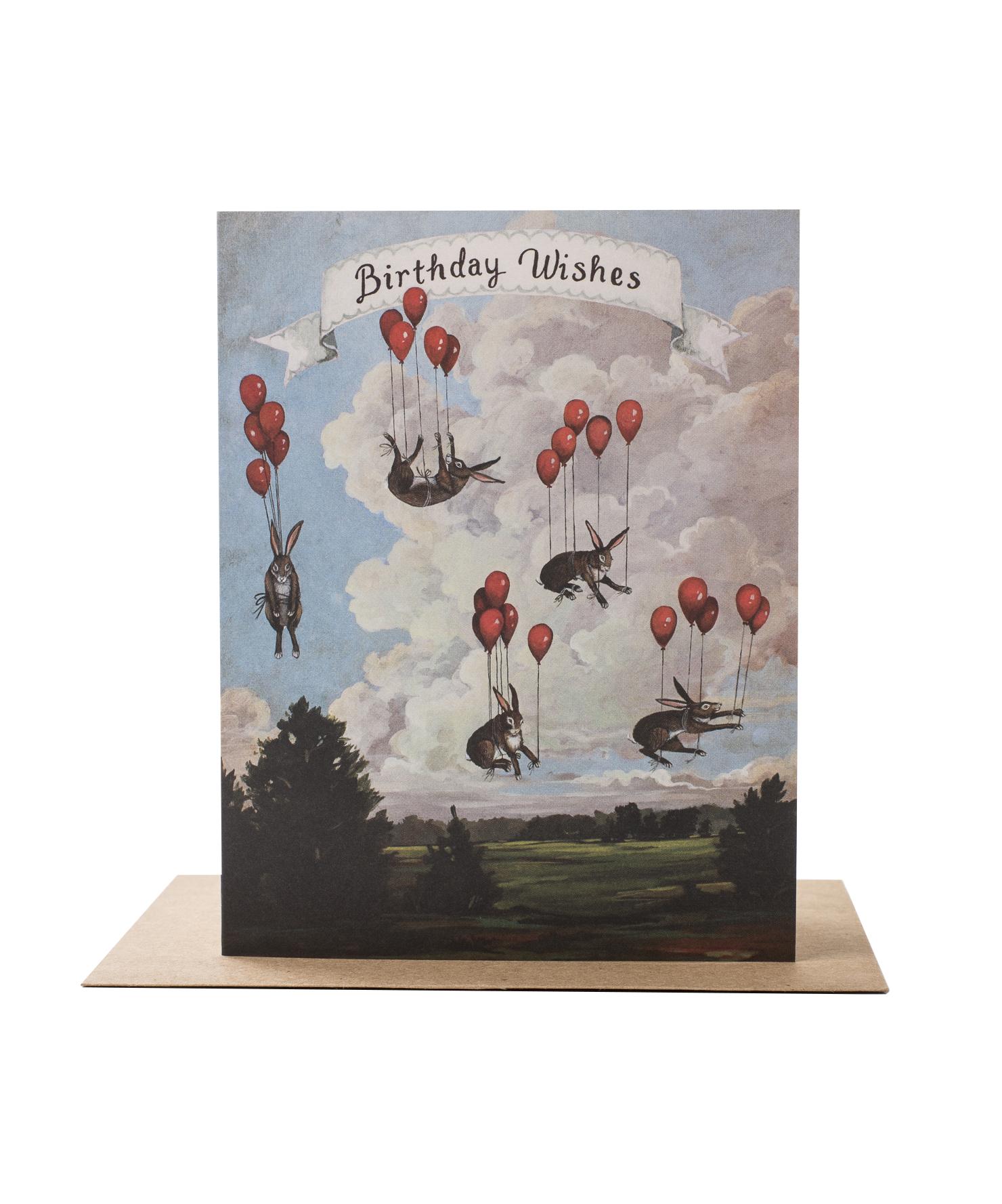 27937_Birthday_Wishes_Rabbit_Card_1