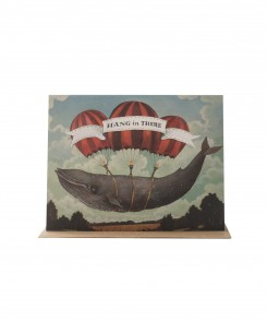 28996_Hang_In_There_Whale_Card_1
