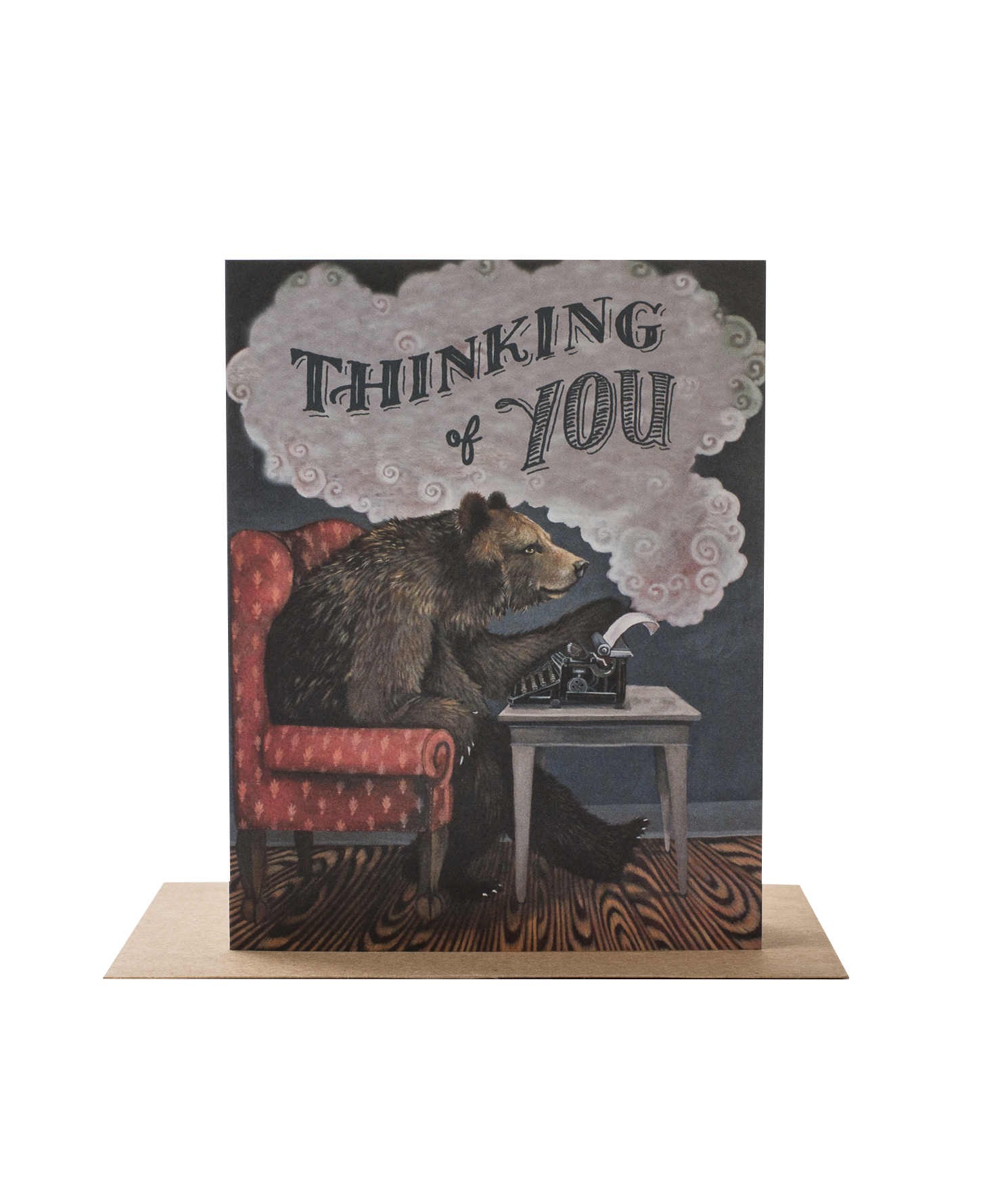 29009_Thinking_Of_You_Card_1