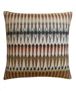 34430_Geometric_Ikat_ Pillow