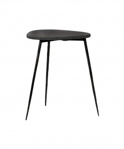 34645_Tall Marble_Tripod_Table_1