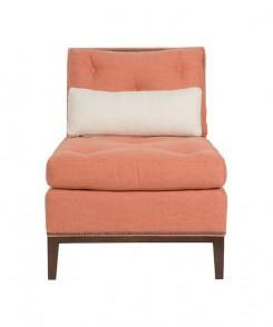 Bogard Chair