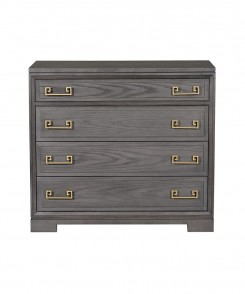 Haley Drawer Chest
