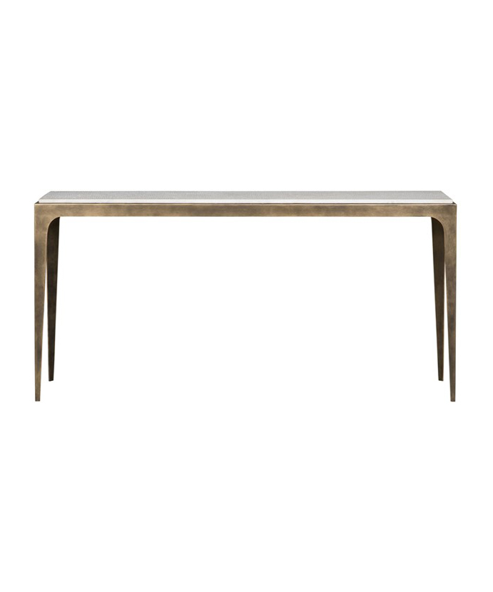 Hancock Console Table