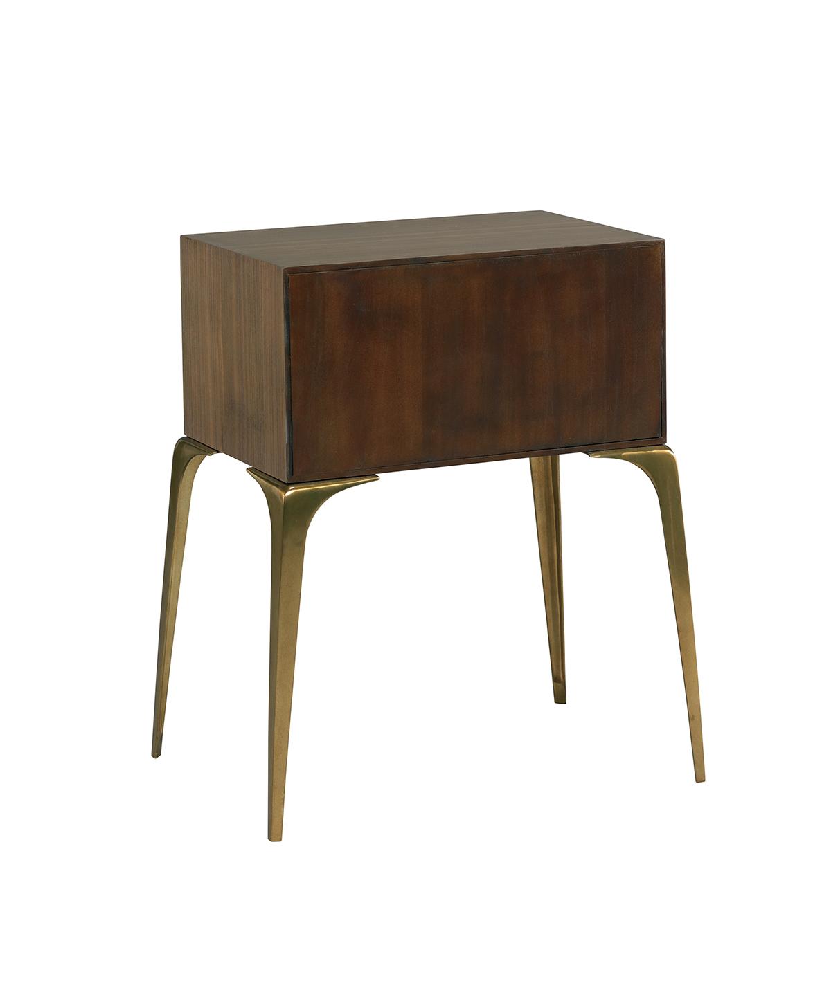 Marcel Table