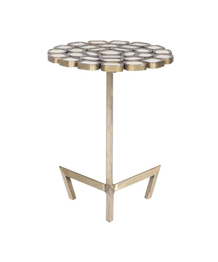 Norma Martini table