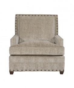 Riverside Chair