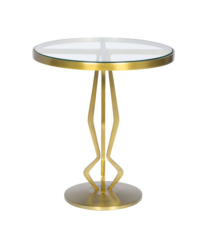 Selene Martini Table