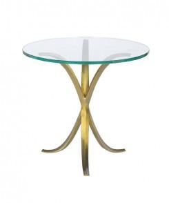 Stewart Martini Table
