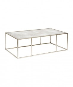 Vista Rectangular Cocktail Table