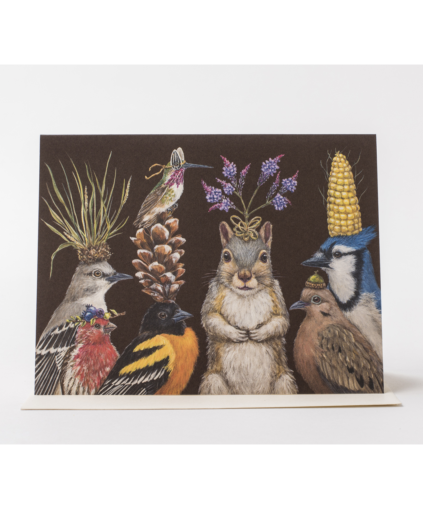 27647_Birthday_Party_Squirrel_Card_1