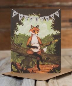 27944_Celebrate_Fox_Card_2