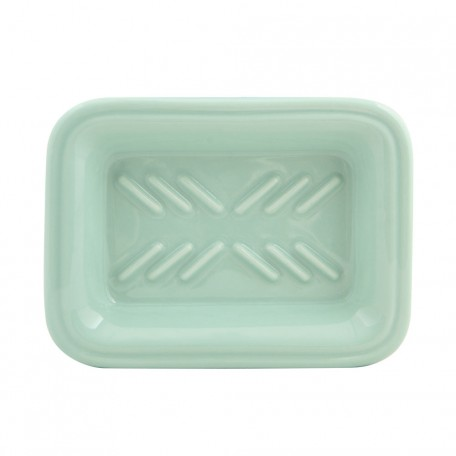 Mint Soap Dish