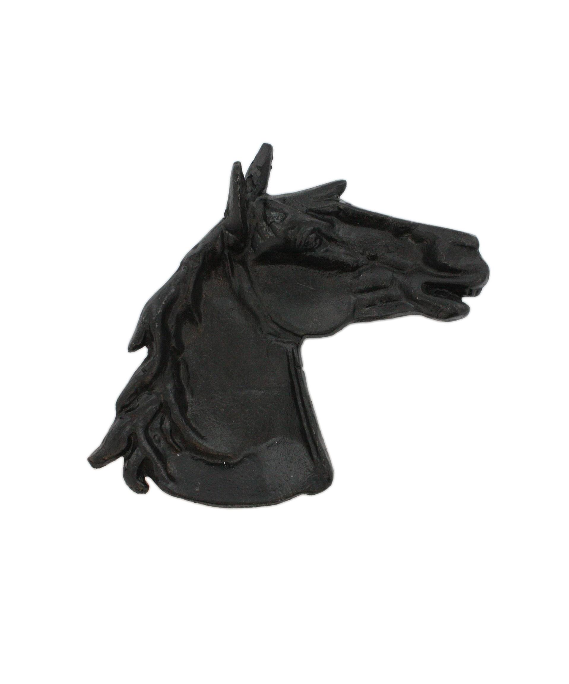 Horse Head Tray