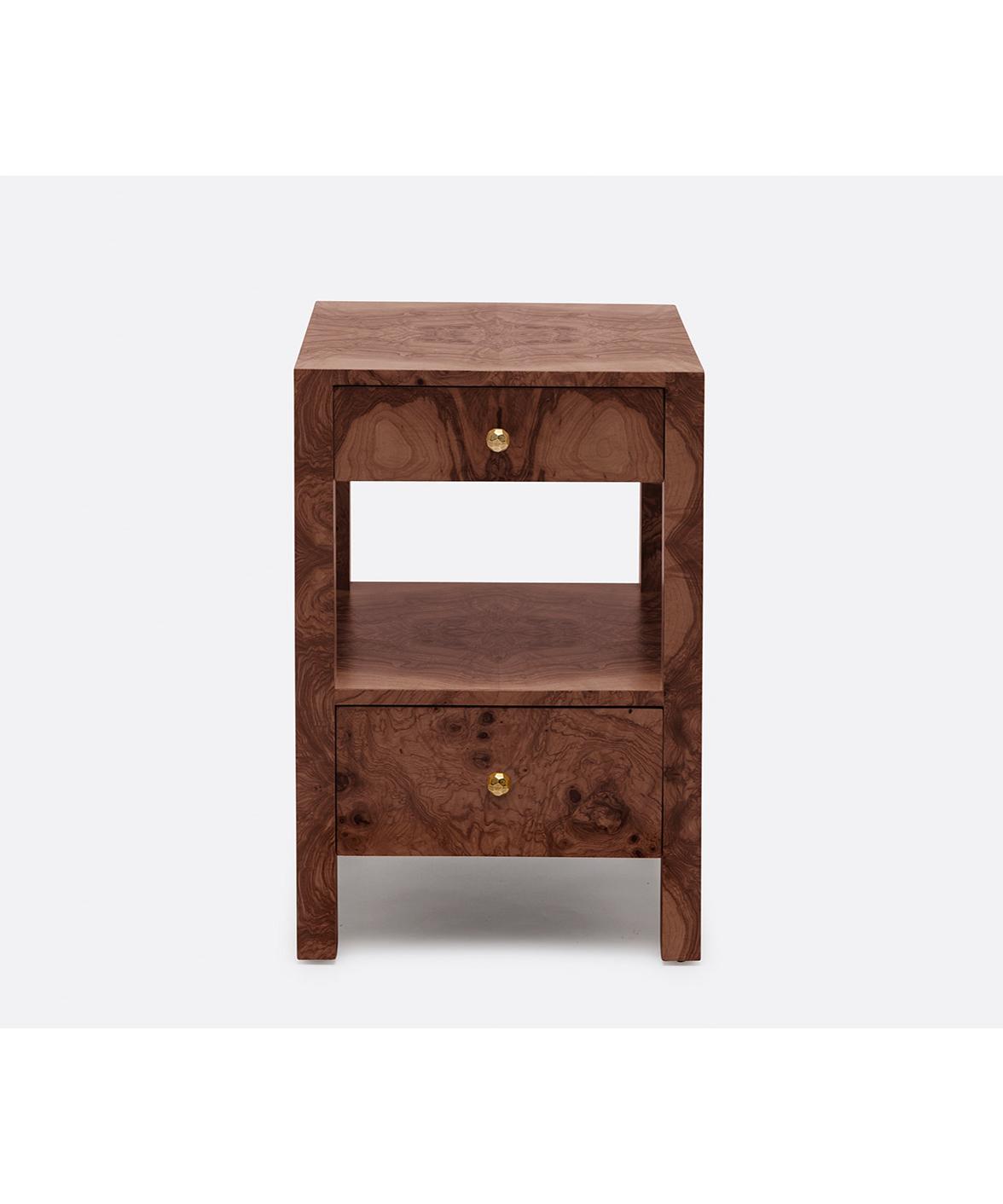 Bedside Tables  Oak Bedside Cabinets amp Narrow Drawers  MampS