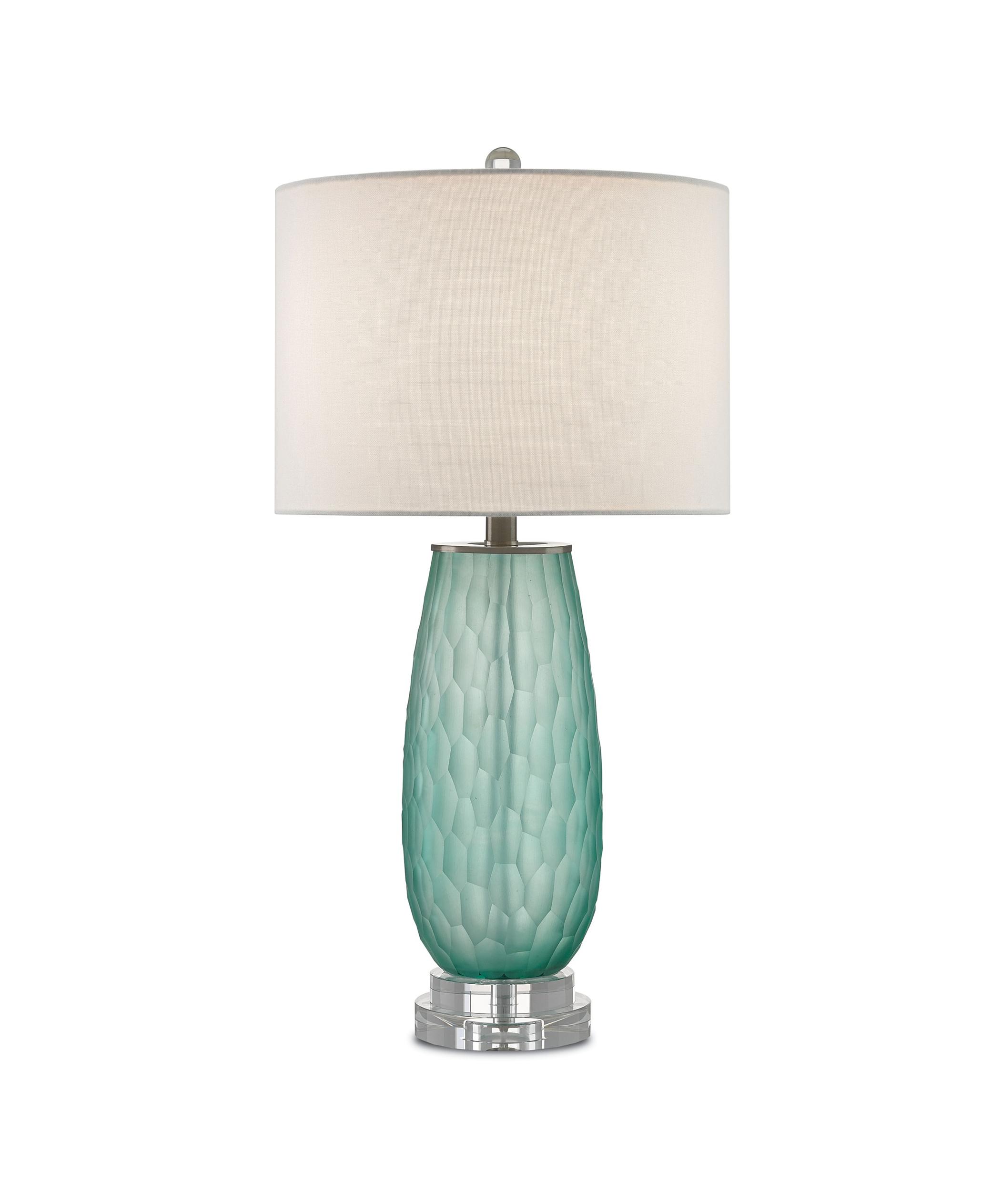Aali Table Lamp