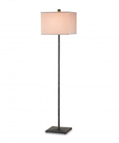 Aaron Floor Lamp