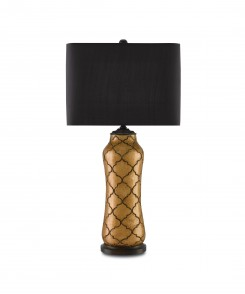 Abban Table Lamp