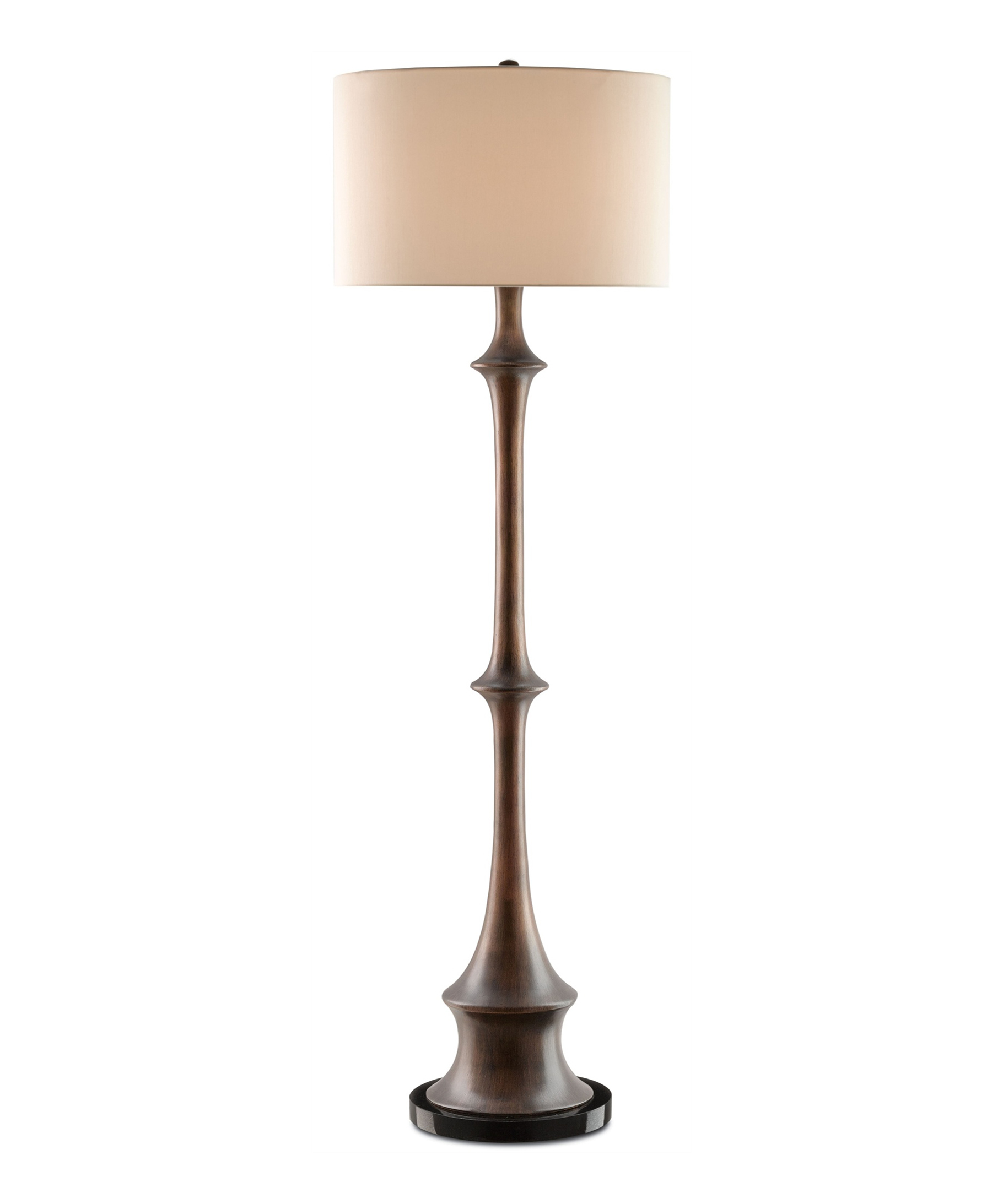 Abel Floor L&  sc 1 st  Kurtz Collection & Abel Floor Lamp | Kurtz Collection