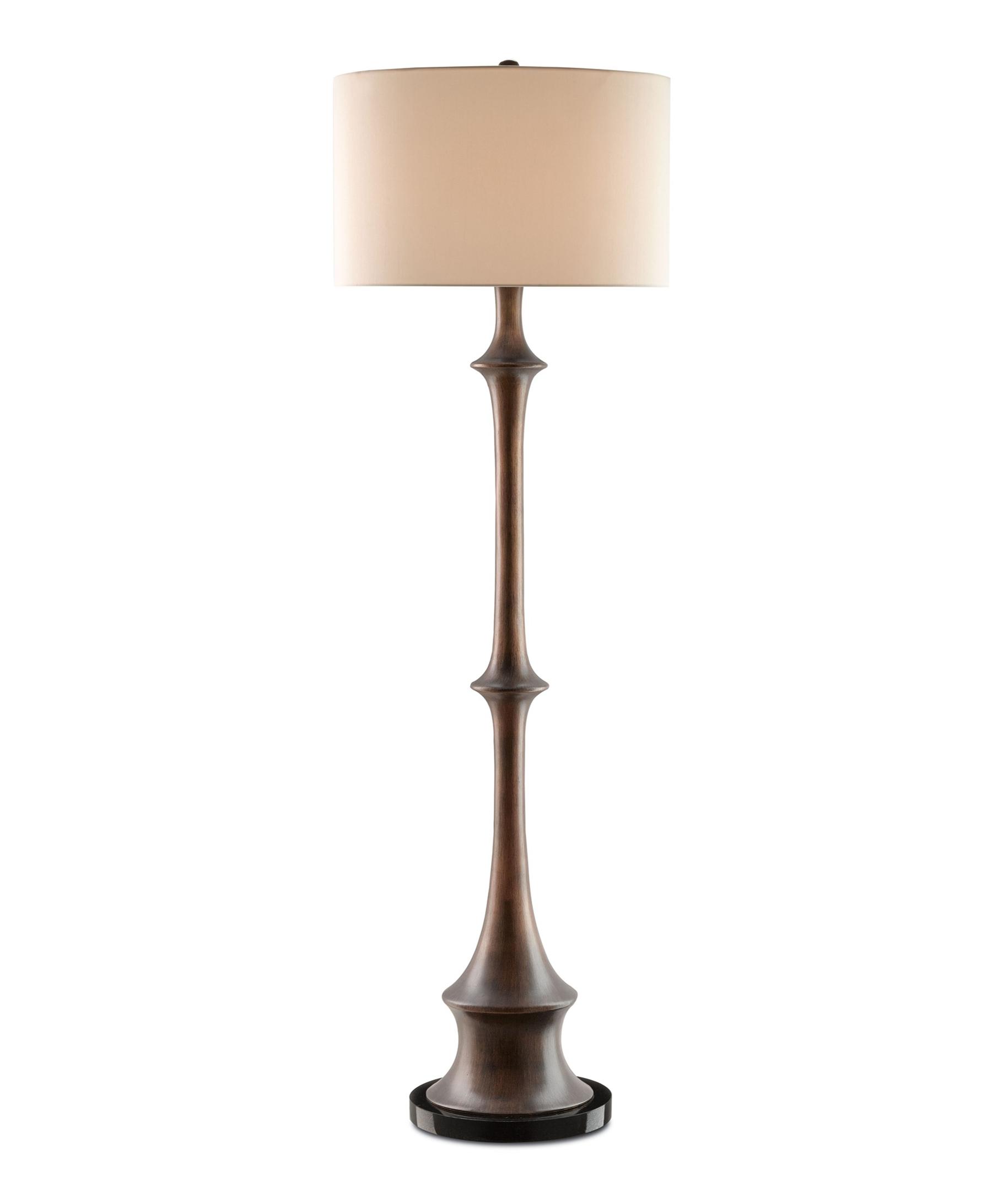 Abel Floor Lamp