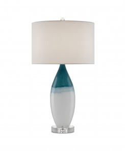 Abner Table Lamp