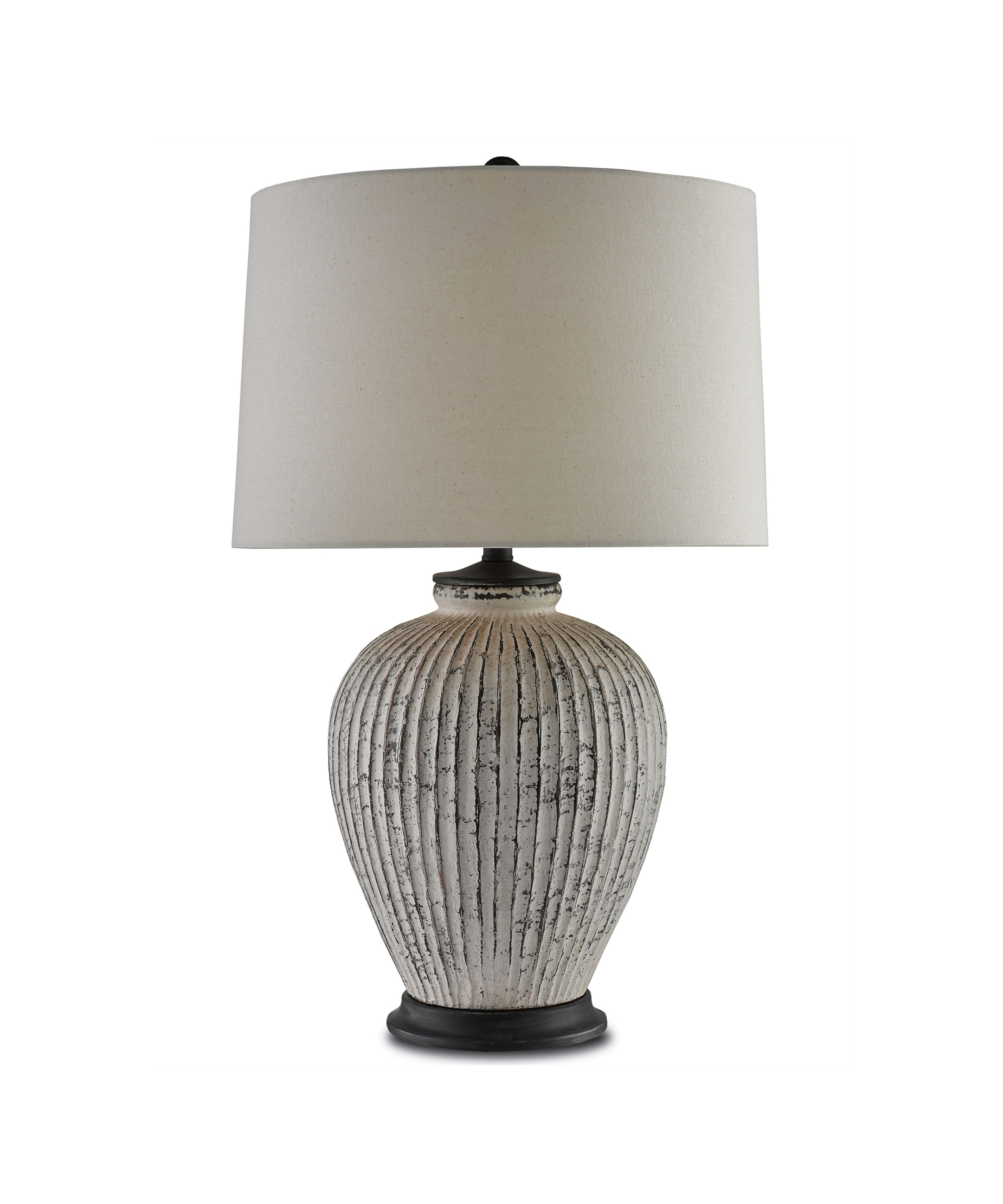 Adaiah Table Lamp