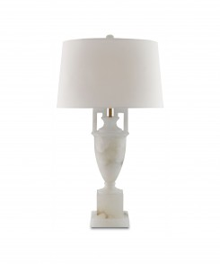 Adeon Table Lamp
