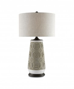 Adir Table Lamp