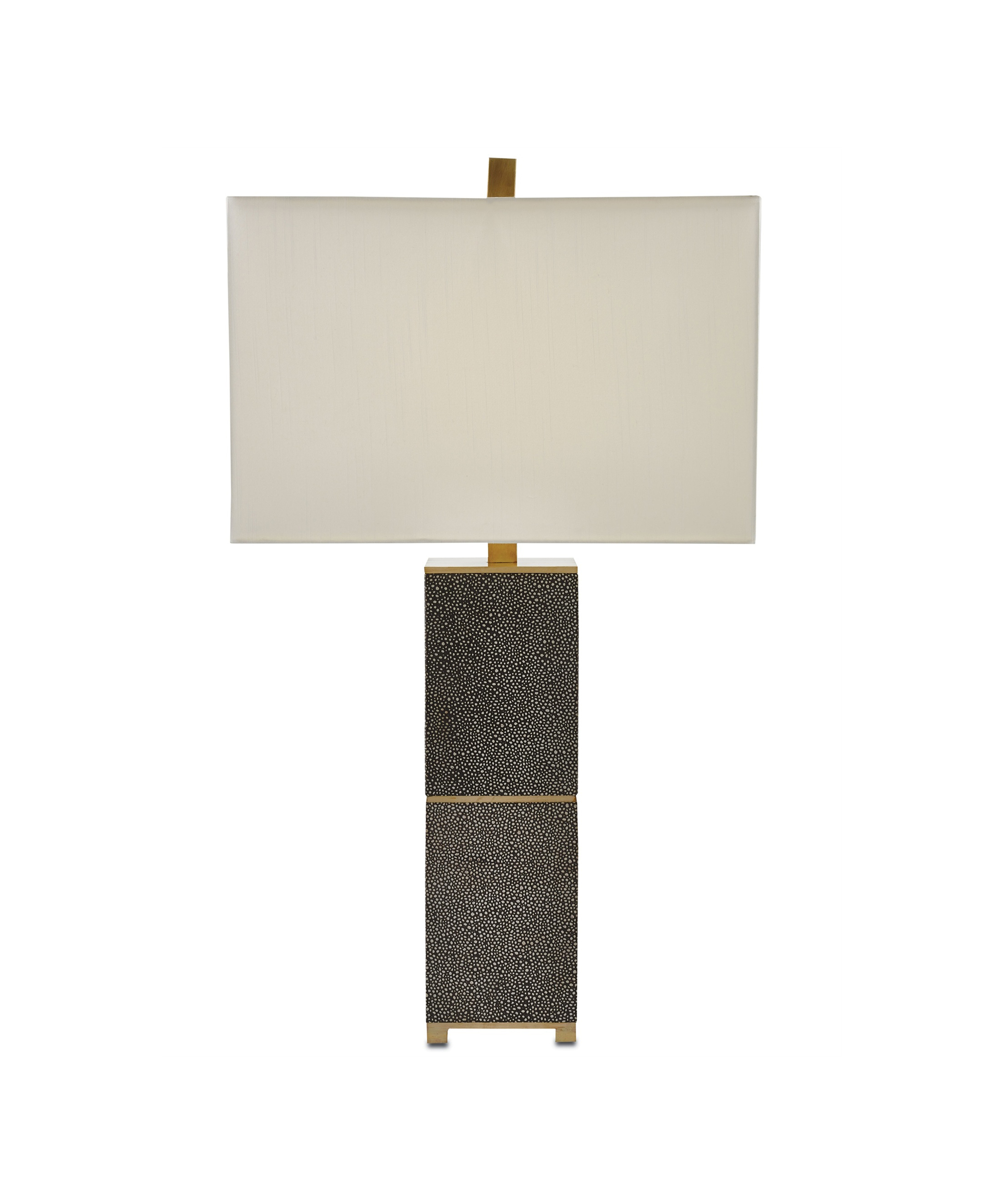 Adriel Table Lamp