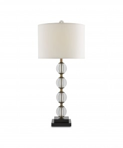 Agassi Table Lamp