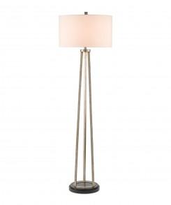 Aiden Floor Lamp