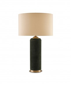 Aimilious Table Lamp