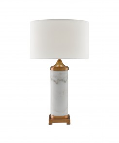 Alfonso Table Lamp