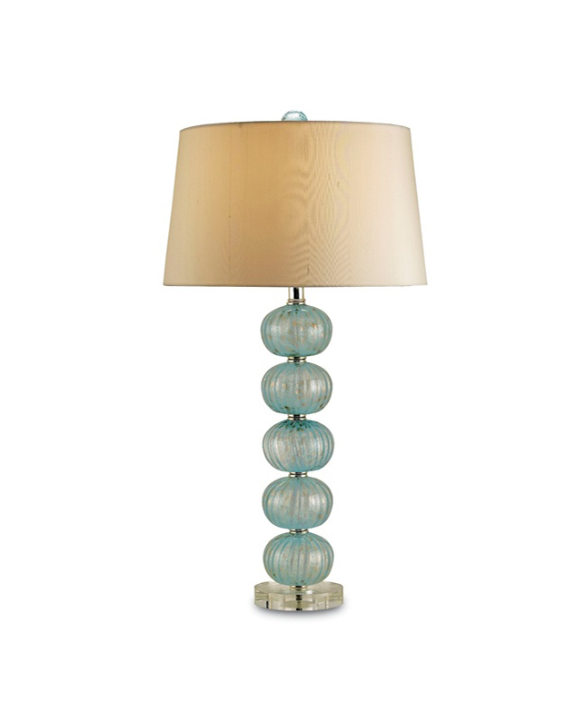 Allegro Table Lamp