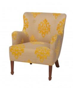 Alton Chair