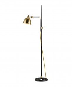 Alton Floor Lamp