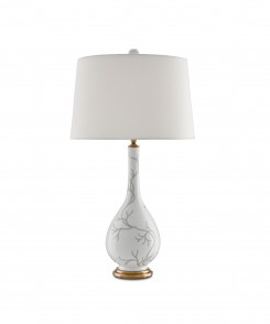 Amir Table Lamp