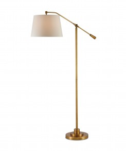 Andrew Floor Lamp