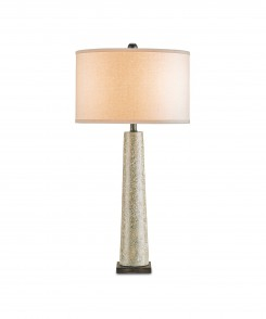 Andric Table Lamp