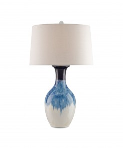 Angus Table Lamp