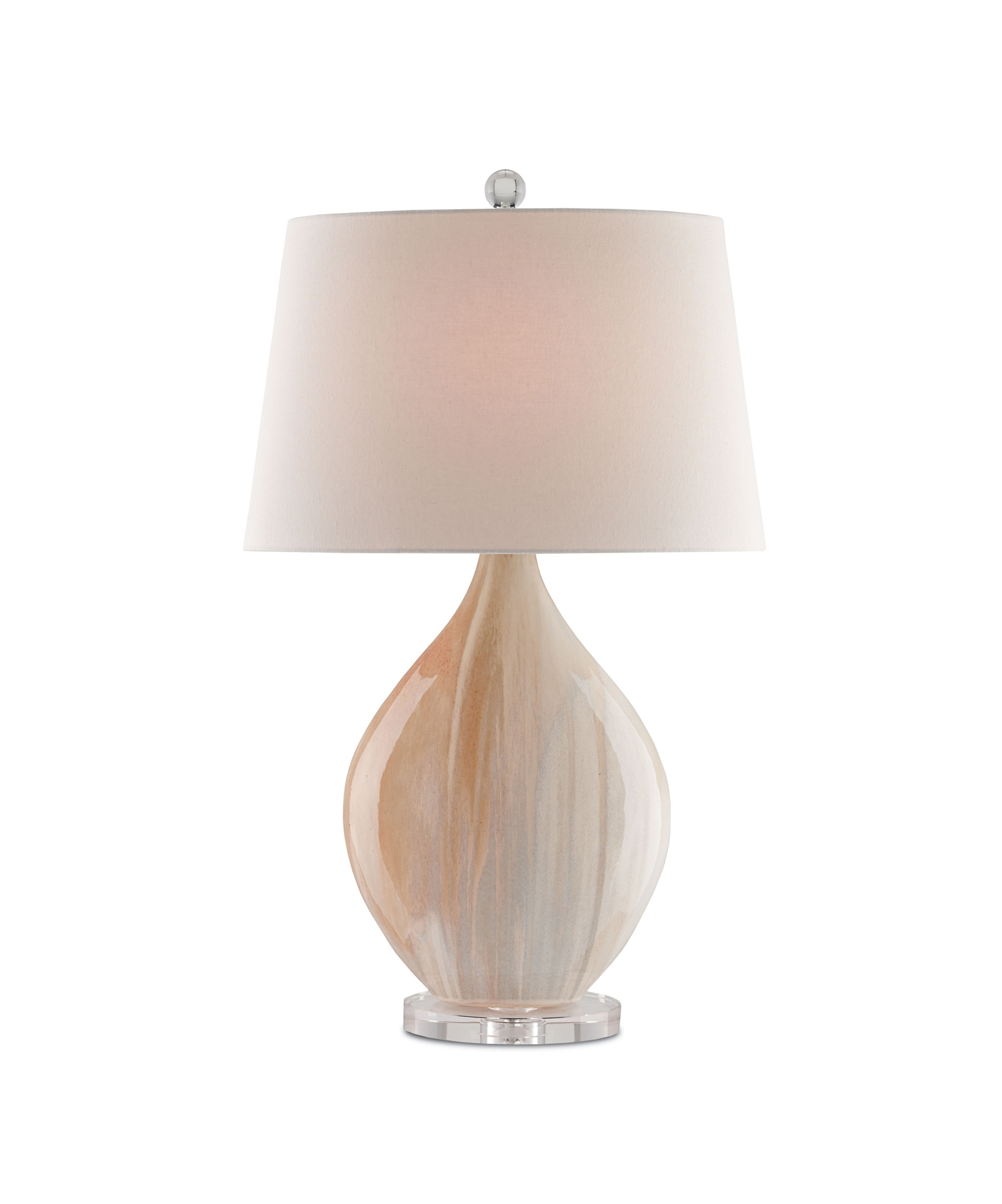 Anjelo Table Lamp
