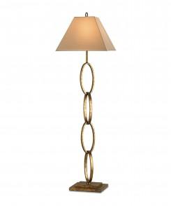 Anthony Floor Lamp