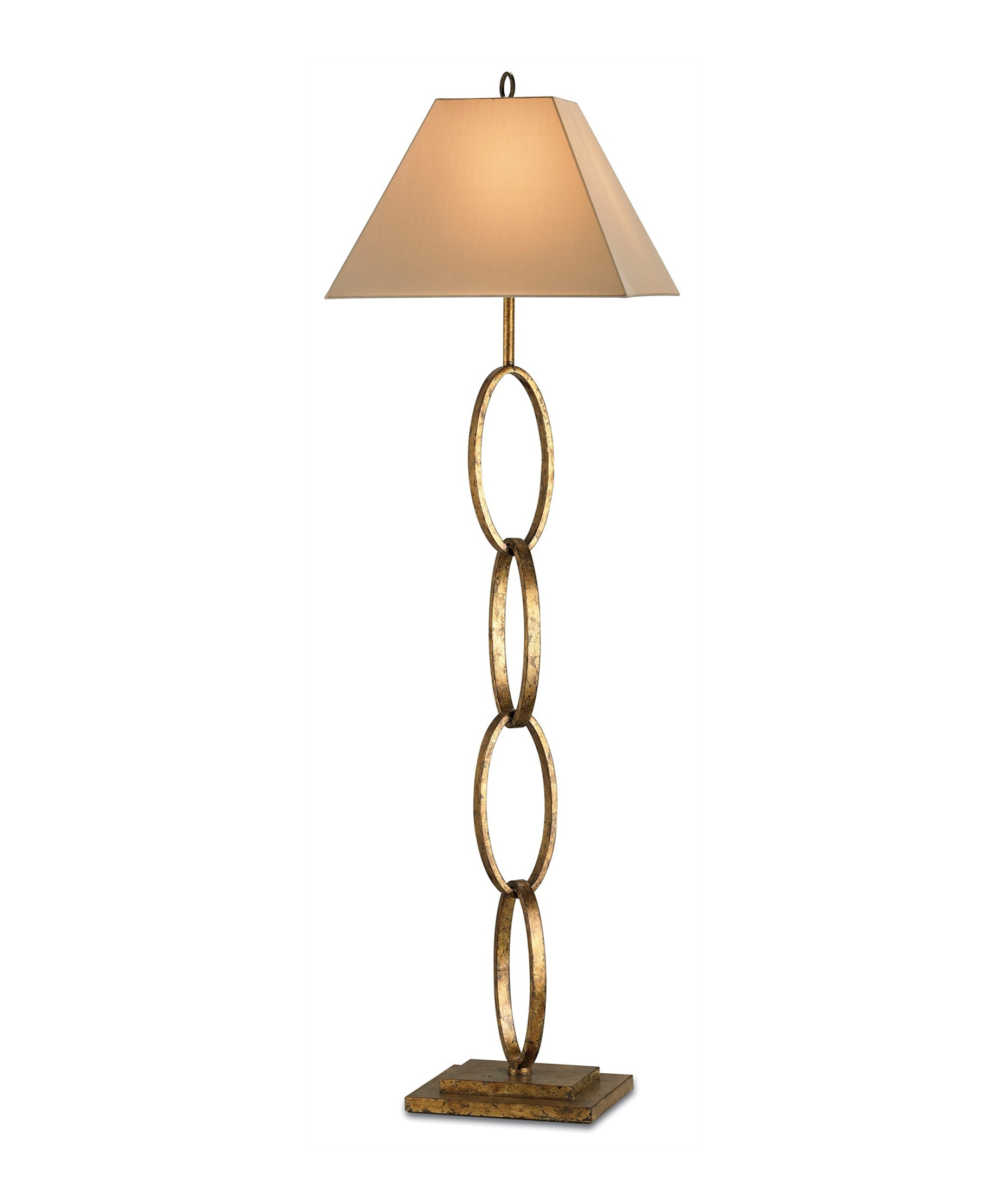 Anthony Floor Lamp