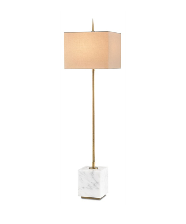 Antonello Table Lamp