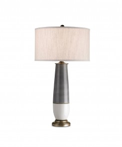 Araz Table Lamp