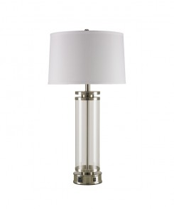 Ardel Table Lamp